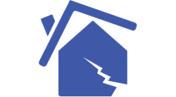 Acquisition Home Icon