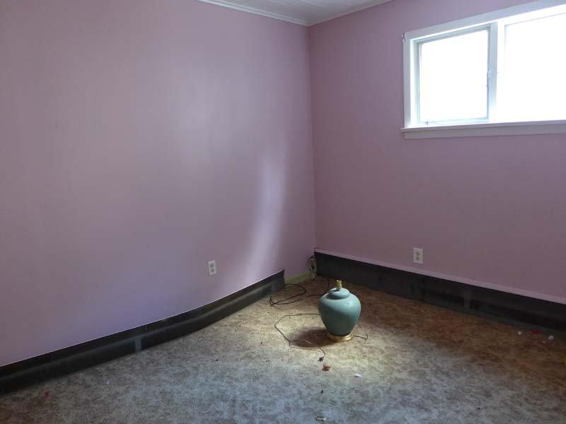 Photo of pink room